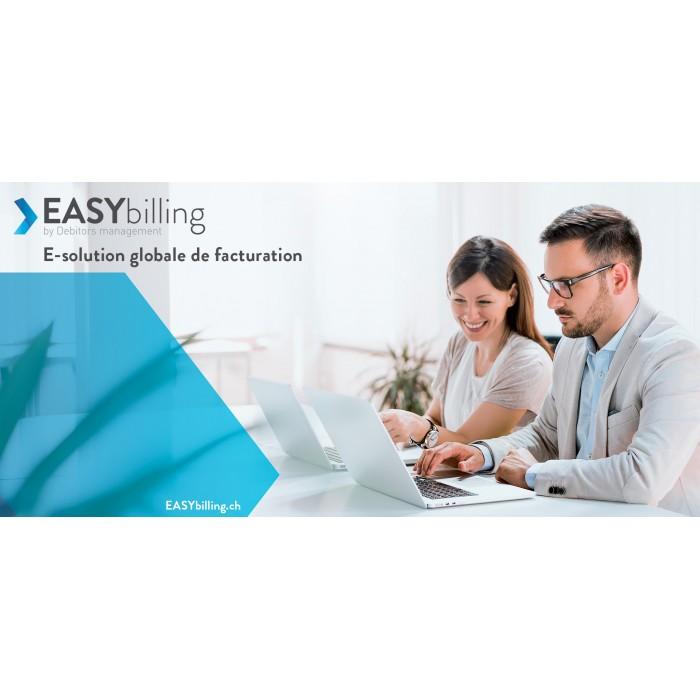 EASYbilling