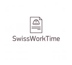 Connecteur SwissWorkTime