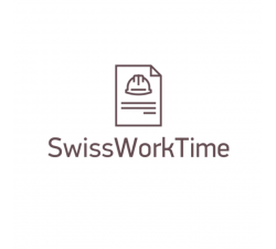 Connector für SwissWorkTime
