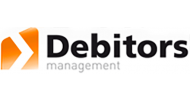 Debitors Management SA