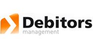 Debitors Management SA