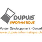 Dupuis Informatique