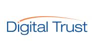 Digital Trust S.A