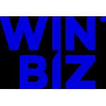 Winbiz